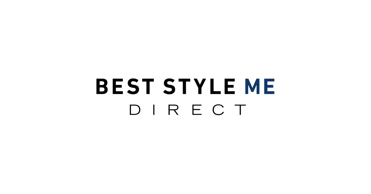 BEST STYLE ME DIRECT(ベストスタイルミーダイレクト) の概要、口コミ、評判をご紹介 | UD8