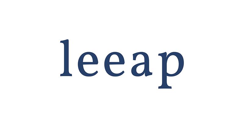 leeap(リープ) の概要、口コミ、評判をご紹介 | UD8